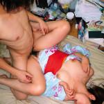 北条麻妃 (3)