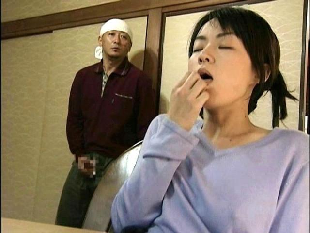 henrytsukamoto (2)