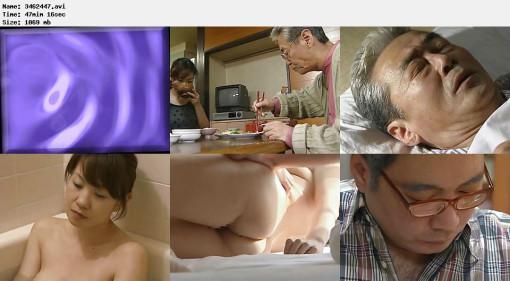 ヘンリー塚本 (3)