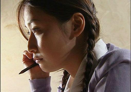 kinshinsoukan (1)
