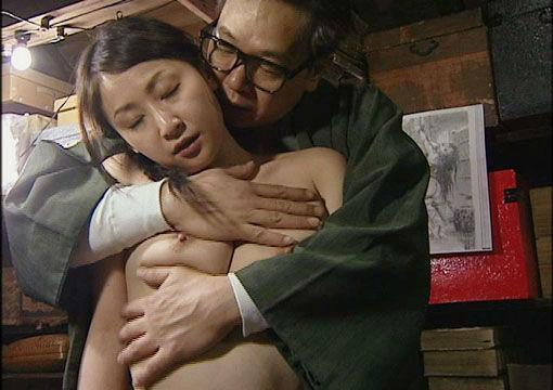 kinshinsoukan (3)