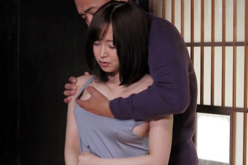 ryuji (3)