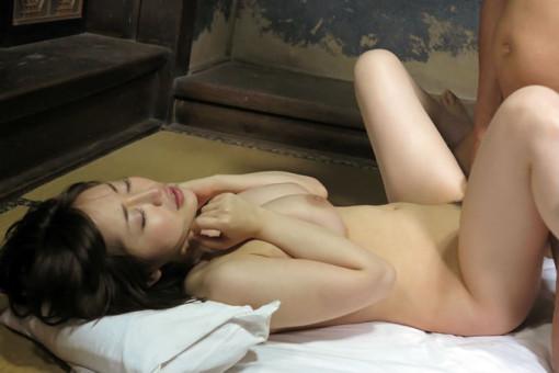 ryuji (9)
