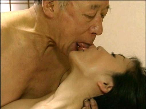 tokudashigeo (3)