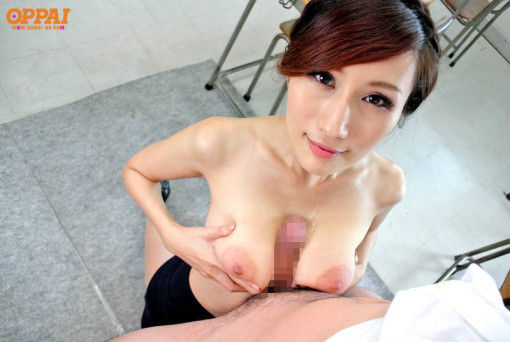 julia (6)