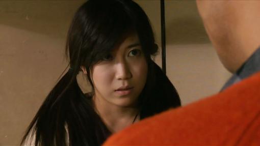 kumiko19 (3)