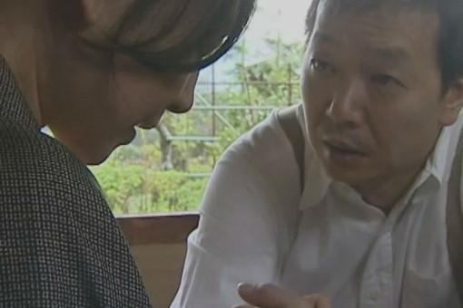 oosawamoe (4)
