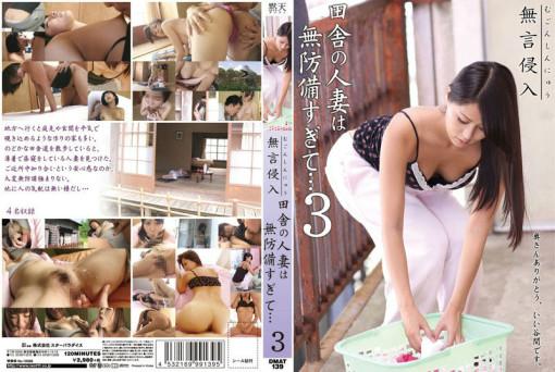 inaka (1)