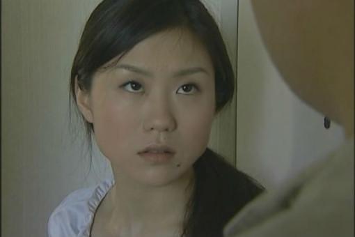 okoshiharuka (2)