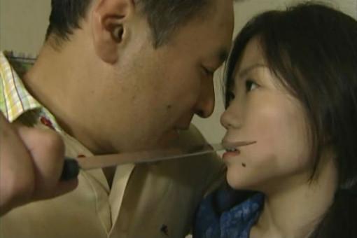 okoshiharuka (7)