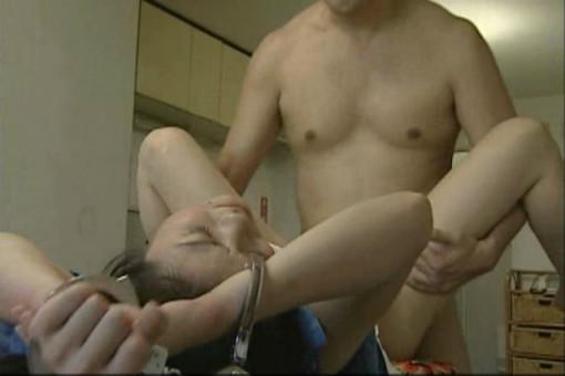 okoshiharuka (8)