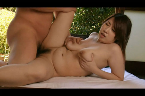akikawario (6)