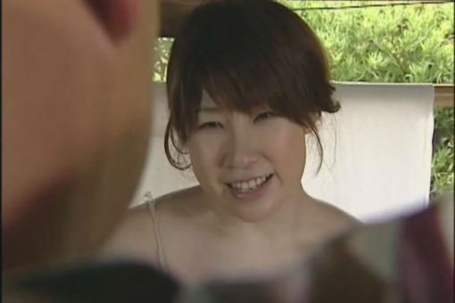 akikawario (7)