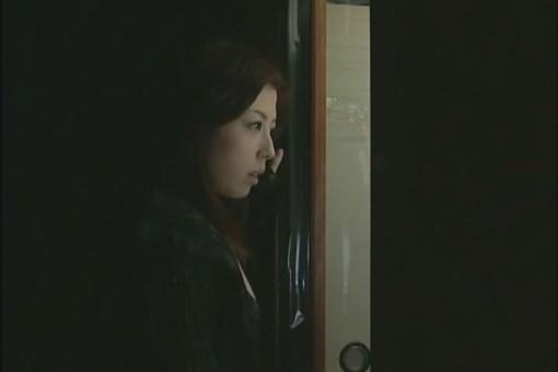 fuufukoukan (2)