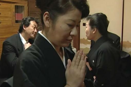 henrytsukamoto (1)