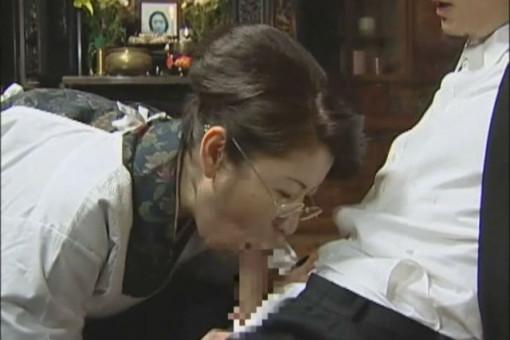 henrytsukamoto (3)