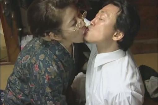 henrytsukamoto (5)