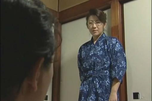 henrytsukamoto (7)