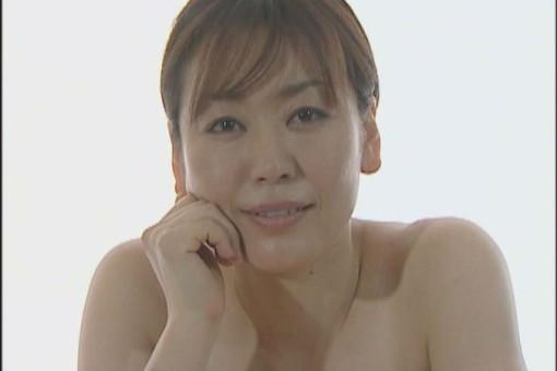 kazamikyoko (1)