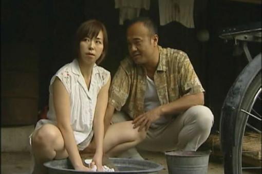 mamiyaizumi (1)
