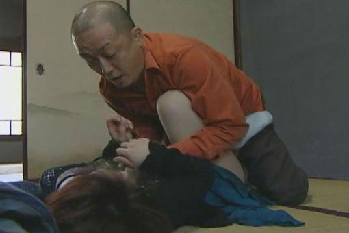 rape (4)