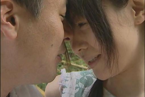yui (5)