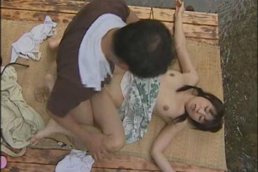 yui (7)