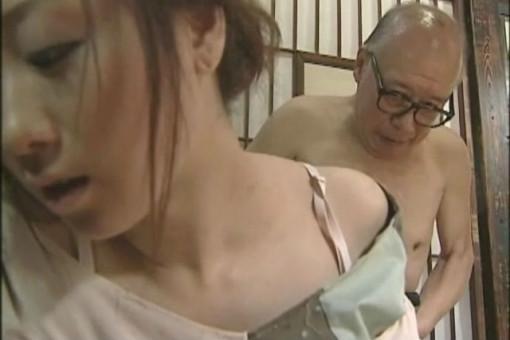 kawakamiyuu (3)