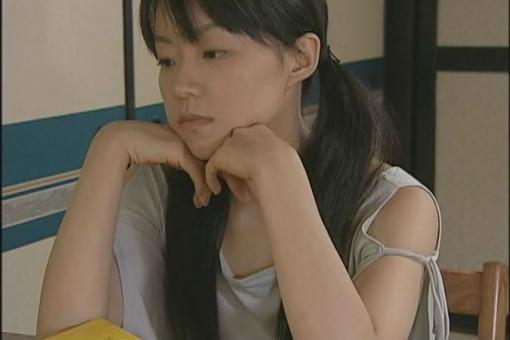 yukihiraai (1)