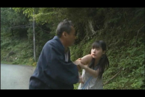 tsubomi (2)