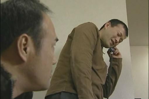 daichizuma (3)