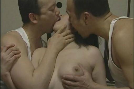 daichizuma (9)