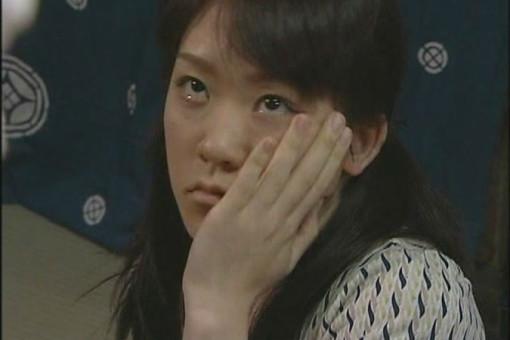 横山翔子 (6)
