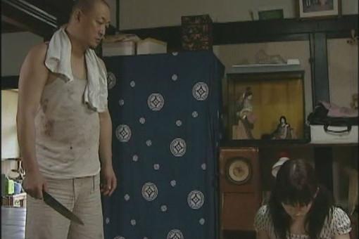 横山翔子 (5)
