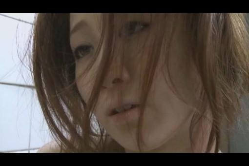 kawakami_yuu (6)