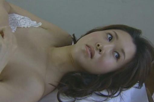 sayaka (3)