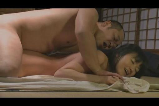 shusei (6)