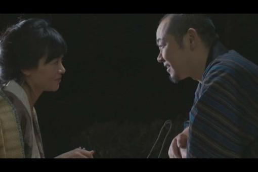 shusei (8)