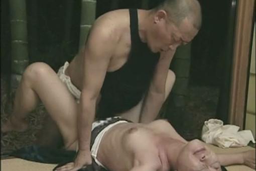 中山水穂 (8)