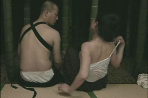 中山水穂 (7)