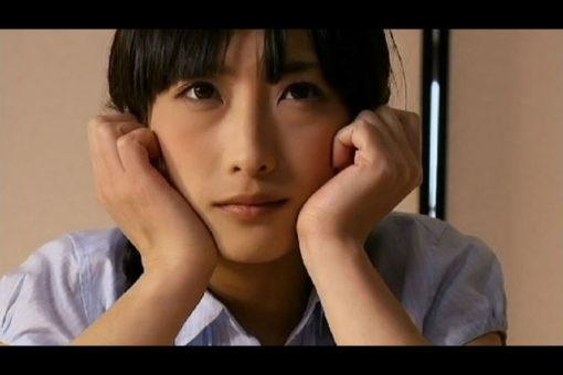 kannoshizuka (1)