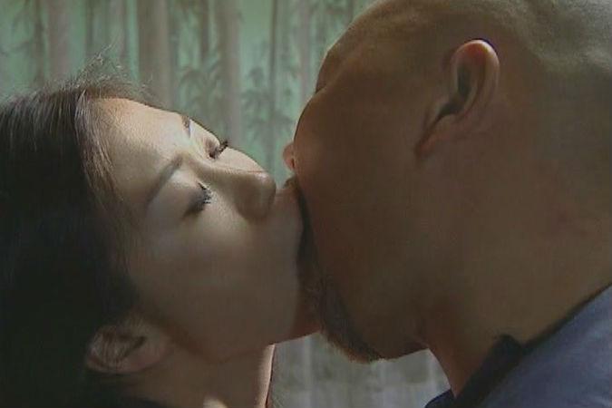 okoshiharuka (4)