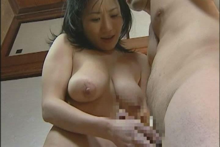 kithara-4