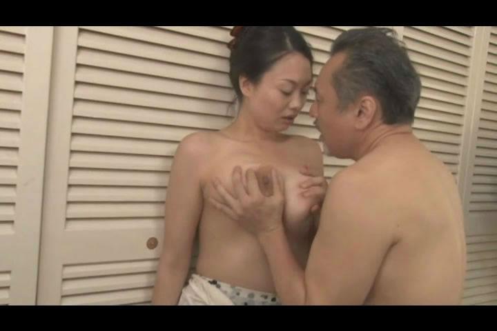 kurosawanachi-3