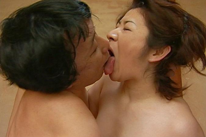 shibuyaakane-8