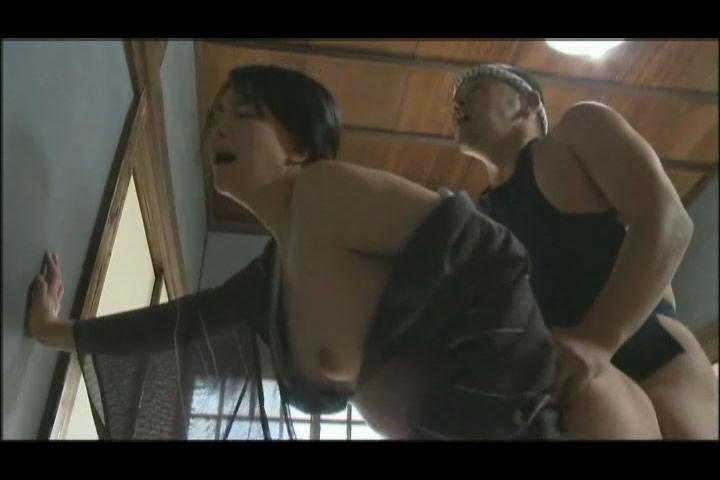 maika_asai-7