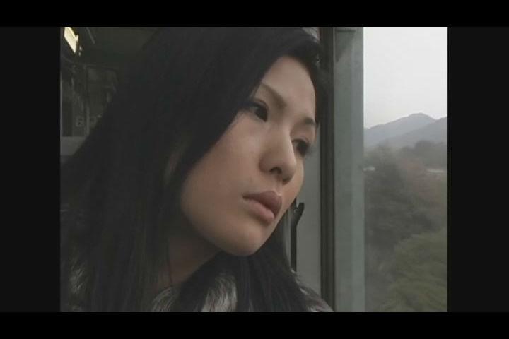 sakaichinami-2