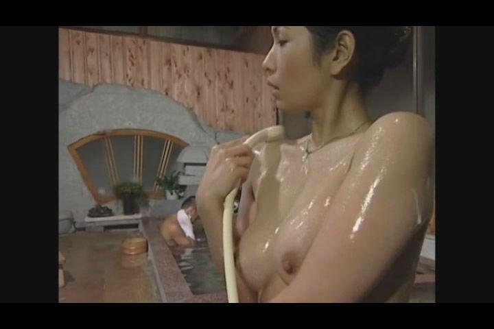 sakaichinami-4