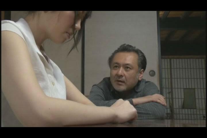 宮崎由麻 ヘンリー塚本